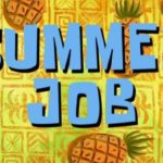 summer-job-modify