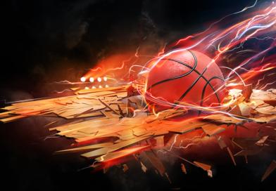 2016 Zhonghua Cup Basketball Tournament